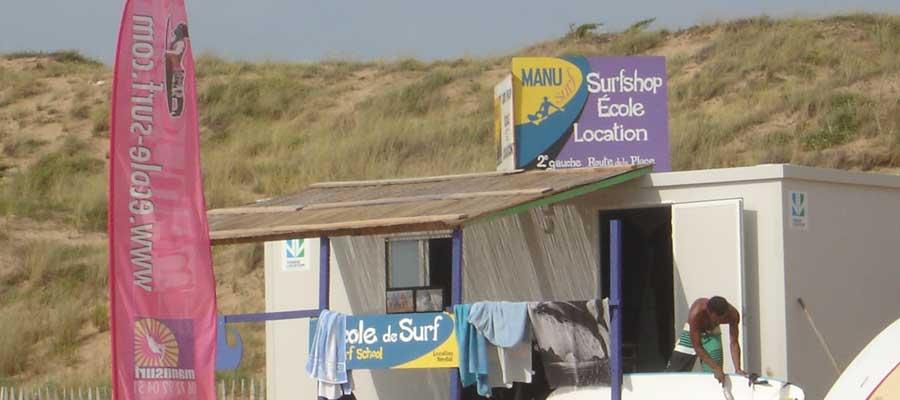 surf-shop