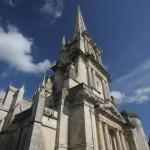 cathedrale de lucon